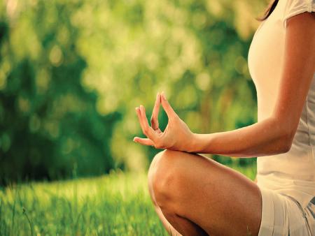 Tranquil Yoga & Meditation Retreats