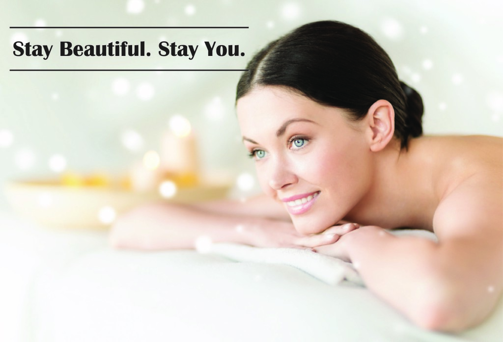 plastic Surgery, Cosmetic surgery, Skin treatments,cosmetic surgery in India