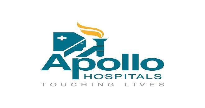 apolo_large